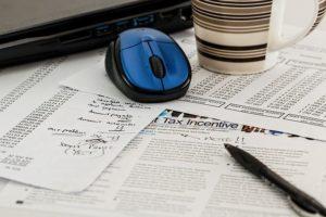 rozliczanie-podatku
