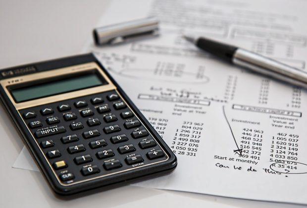 rozliczanie podatku samemu