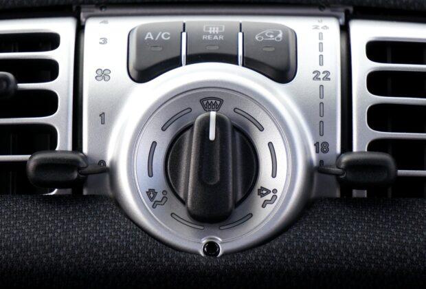 Klimatyzacja samochodowa — co robić, aby sprawnie działała