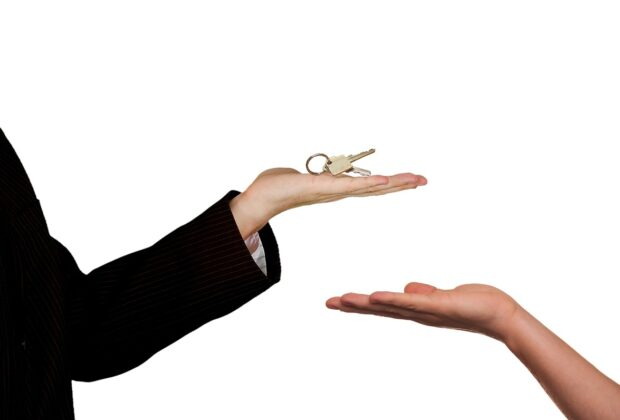 Na co kredyt gotówkowy a na co hipoteczny
