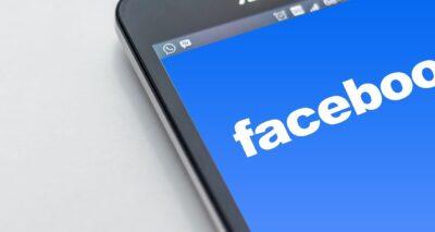 Dezaktywacja czy usunięcie konta na Facebooku