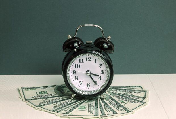 Jak spłaca się kredyt Jakie możliwości spłaty kredytu dają banki