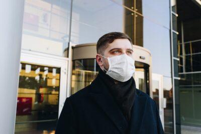 Jak prowadzić firmę w czasach pandemii koronawirusa